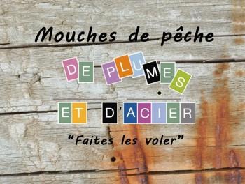 """""""Les Sèches Réservoir 1"""""""