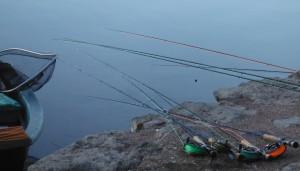 La fête de la pêche à la mouche Le Bouchet 3