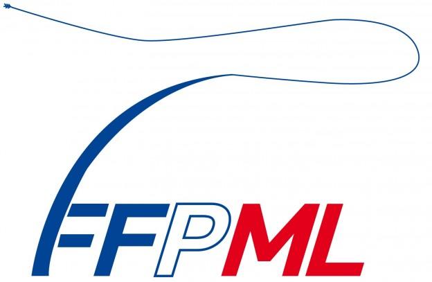 ffpml_logo-624x407