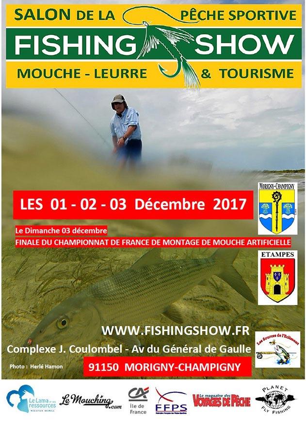 fishing-show2017