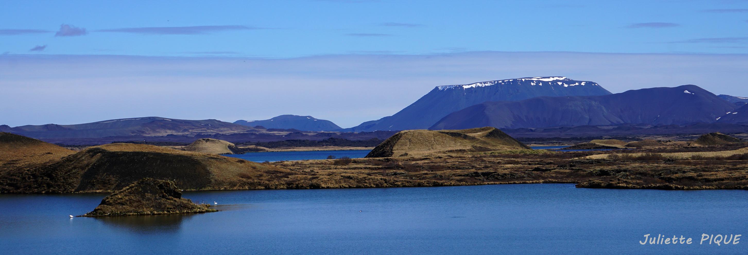 Terre d'Islande1