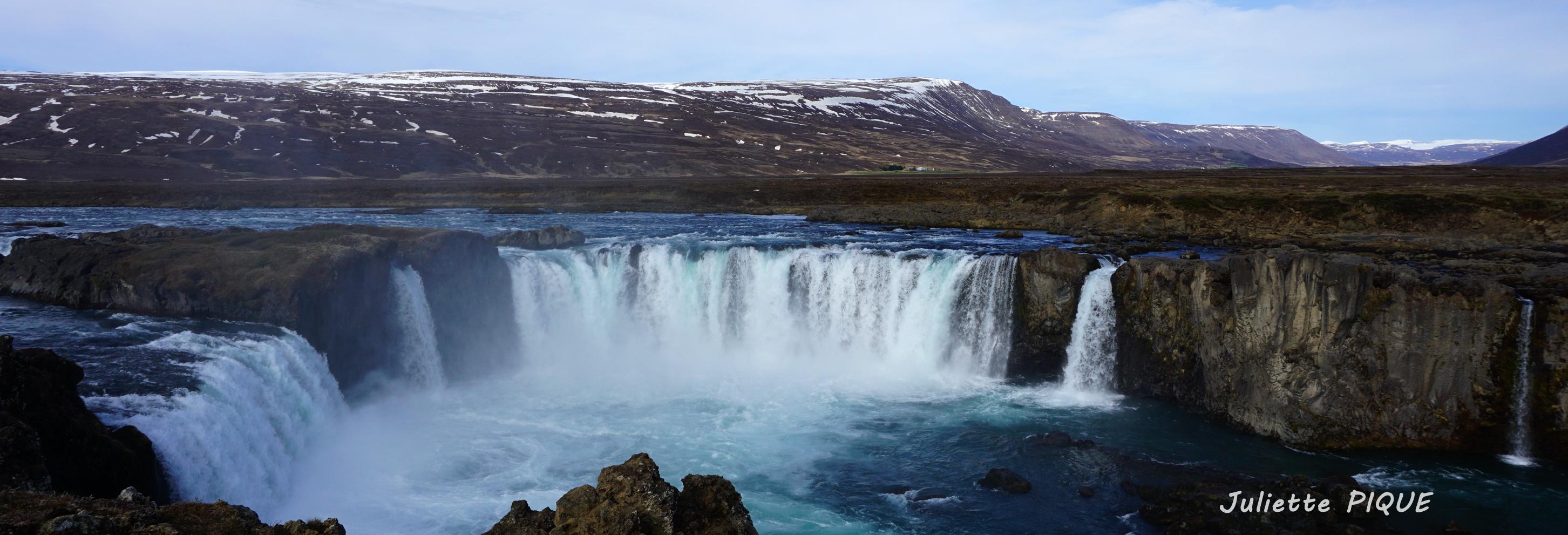 Terre d'Islande 6