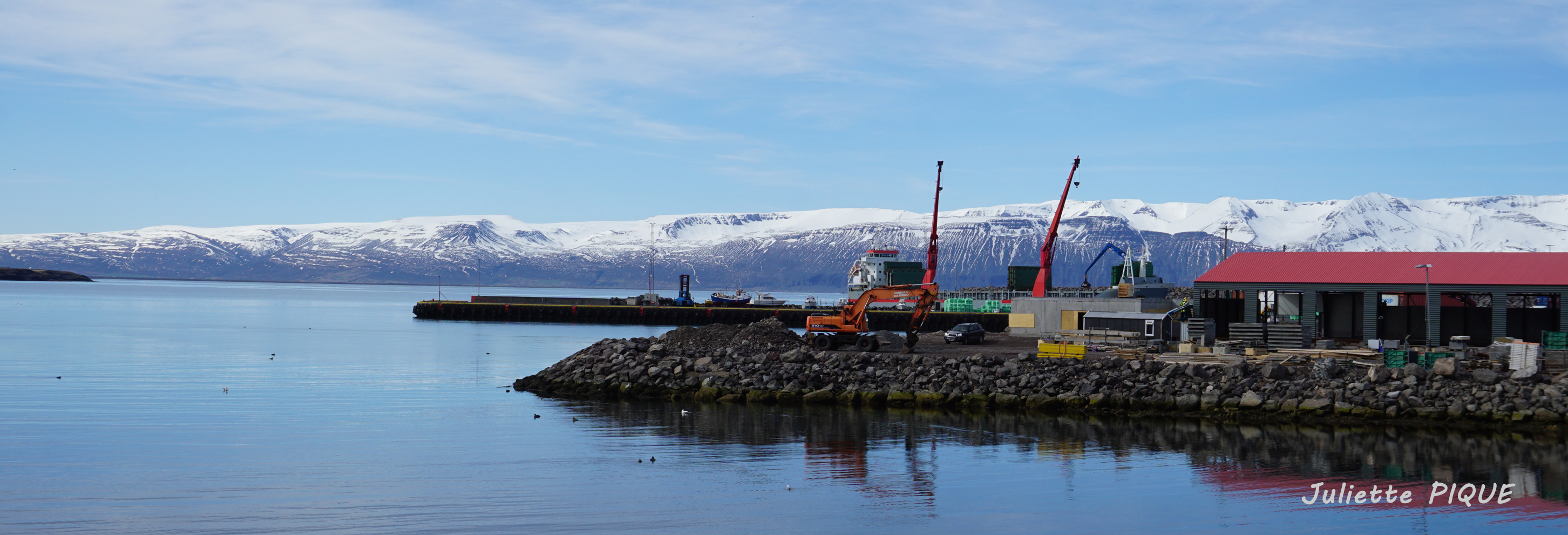 Terre d'Islande 25