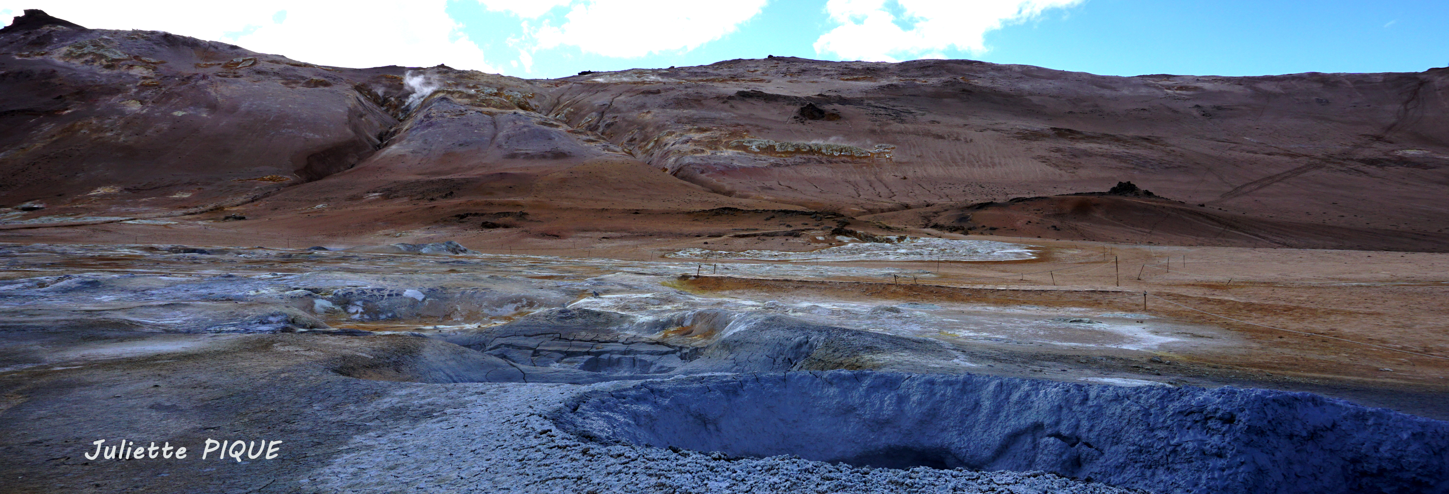 Terre d'Islande 20