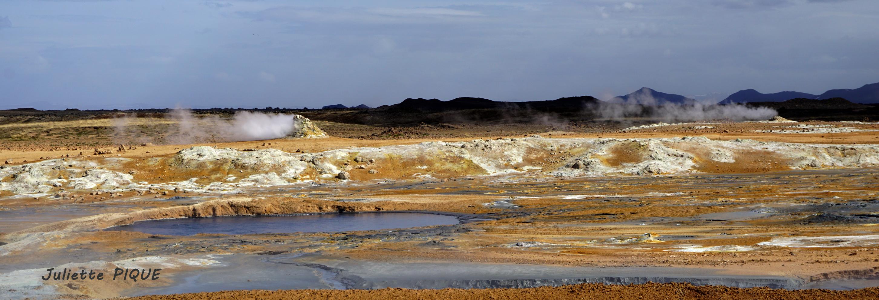 Terre d'Islande 11