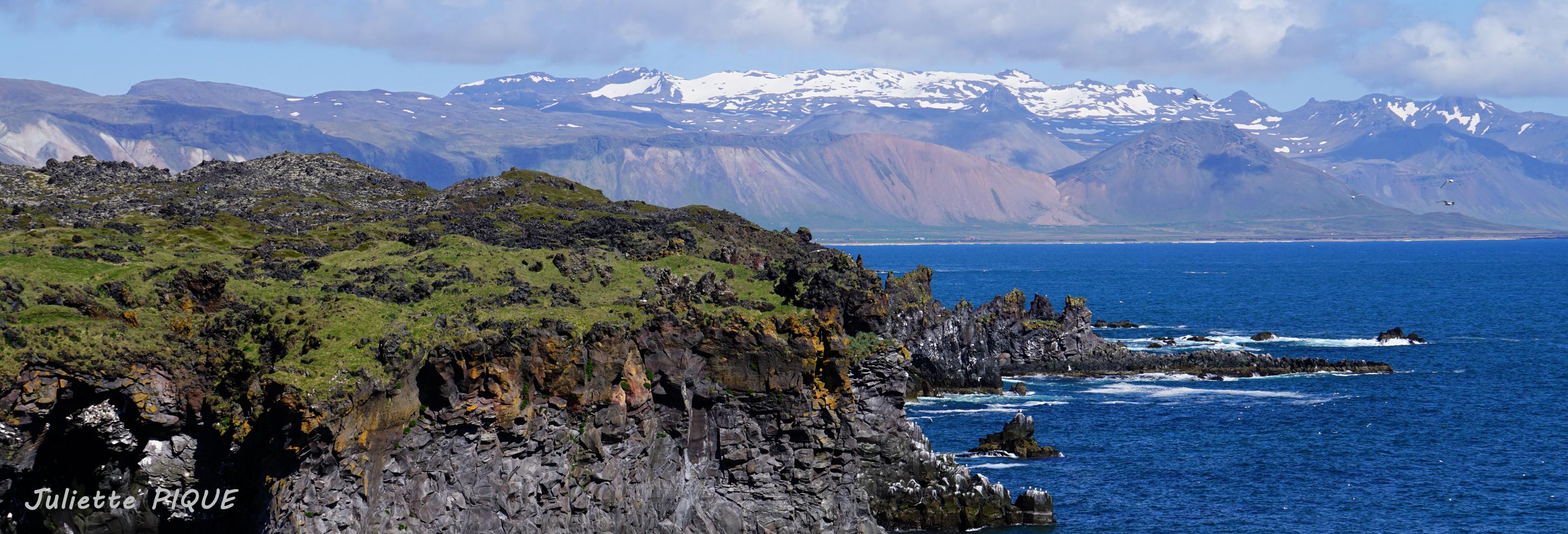 Terre d'Islande 30