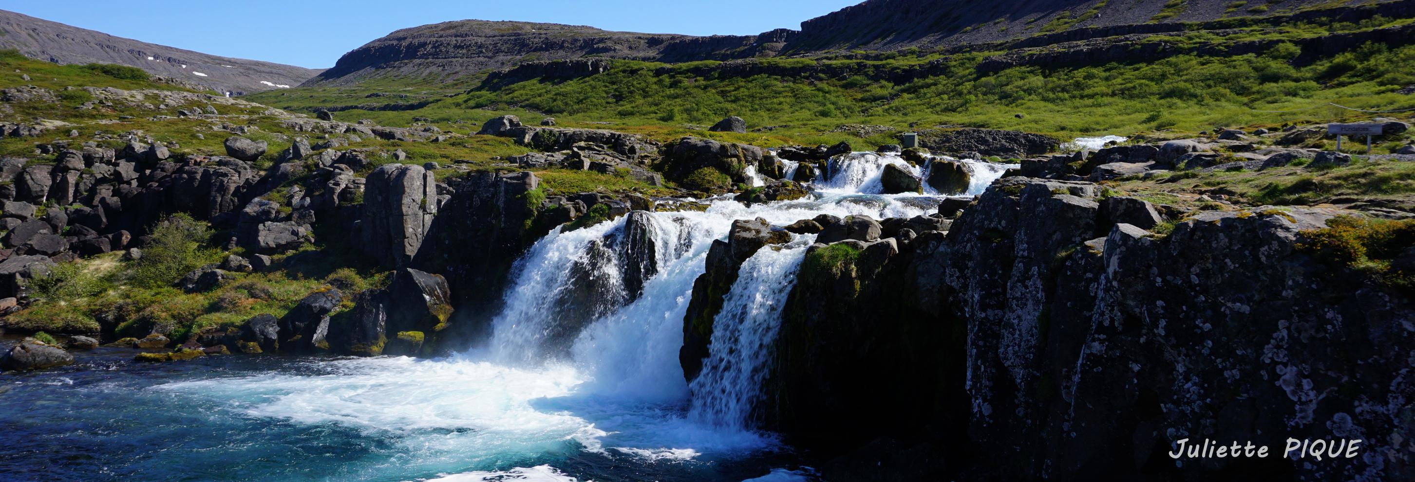 Terre d'Islande 17